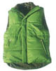 Click Here for Mountain Sportswear
